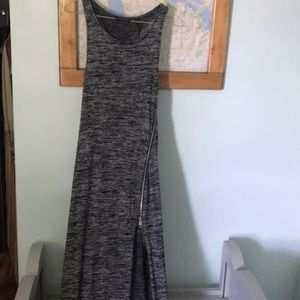 Women's sleeveless dress.   S. Rock & Republic